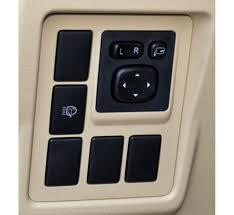 12 volt push button light switch fog lights push button car on off switch 12 volt 3 amp diy green led