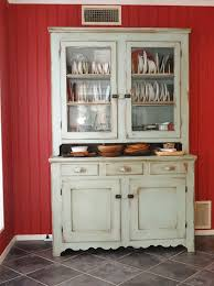 9 best hutch ideas images on pinterest hutch ideas kitchen and