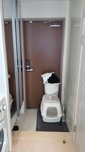 Mobile Home Bathroom Fixtures by Best 25 Seoul Apartment Ideas On Pinterest Small Loft