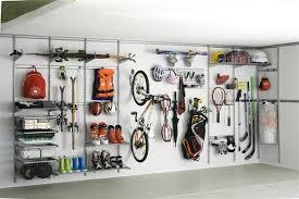 Garage Storage And Organization - garage storage racks storage decorations