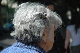 hair styles for solicitors powers of attorney solicitors offering legal advice in warrington