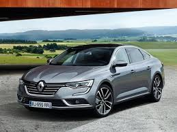 renault kuwait 2016 renault talisman officially revealed drive arabia