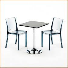 tavoli e sedie per esterno prezzi sedie e tavolini da bar agrosanti per designs arredo terrazzo