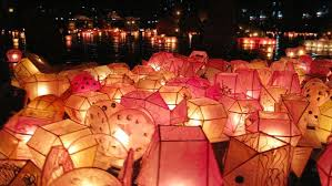 festival of lights orange county orange county lantern festival 2016 athlone literary festival