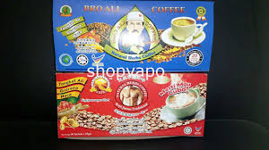 7 packs powerful natural herbs tongkat ali and 14 similar items