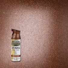 rust oleum universal 12 oz all surface hammered rosemary spray