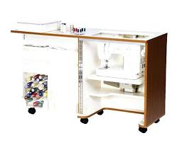 tailormade sewing cabinets nz creative tailormade sewing cabinet tailormade eclipse sewing cabinet