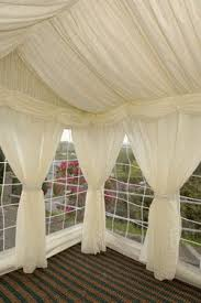 Cheap Draping Material 22 Best Prom Decorations Images On Pinterest Prom Decor Wedding