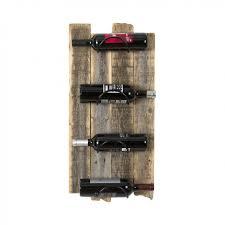 elegant wood wine wall rack wooden wine rack wall mounted wooden
