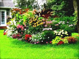 gorgeous landscaping ideas for backyard garden design plans paijo