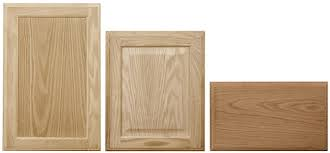 buy kitchen cabinet doors only cabinet doors drawer fronts at menards