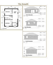 granny flat floor plan all purpose homes granny flat designs