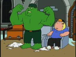 image hulk jpg family guy wiki fandom powered wikia