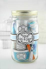Mason Jar Baby Shower Ideas 15 Ways To Use Mason Jars At Your Wedding Bridesmaid Thank You