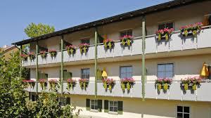 Sonnengut Bad Birnbach Hotel Alter Weißbräu In Bad Birnbach U2022 Holidaycheck Bayern