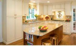 Interior Design Ideas For Kitchen Color Schemes Interior Design Ideas For Small Homes Most Beautiful Small Homes