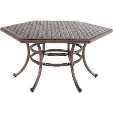 Patio Tables Patio Tables Outdoor Furniture Rc Willey