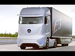 bud light truck driving jobs mercedes self driving truck driving itself mercedes future truck