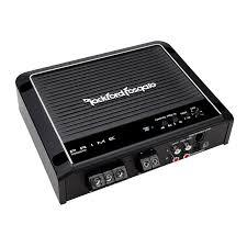 rockford fosgate p2 1x12 800 watts peak single punch p2 series