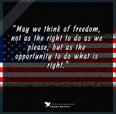 best 25 independence day quotes ideas on quotes on