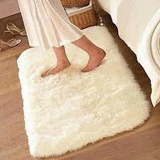 ingrosso tappeti acquista all ingrosso soffici tappeti peluche antiscivolo morbido
