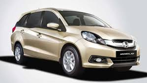 honda cars models in india honda cars to replace fuel pipe in 90 210 city mobilio diesel