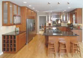 creative ideas for kitchen cabinets kitchen creative wood for kitchen cabinets room design decor top