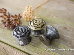 Wrought Iron Kitchen Cabinet Knobs 10 Best Wrought Iron Cabinet Hardware Images On Pinterest