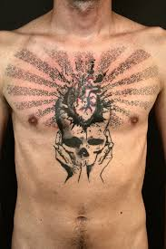 quote ideas chest design idea for and