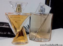 perfume review oriflame so fever perfume for him and review trends and health