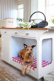 Home Design Story Dog Bone best 25 farmhouse dog beds ideas on pinterest farmhouse cat