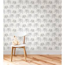 Paintable Textured Wallpaper by Wall Decor Beautiful Wall Decor With Peel And Stick Wallpaper
