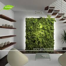 Best Plants For Vertical Garden - 117 best artificial green wall images on pinterest wreaths