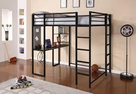 Bunk Bed Retailers Bunk Bed Retailers Simple Interior Design For Bedroom