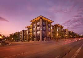 5300lofts com lofts for sale in atlanta