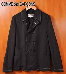 robe de chambre comme des garcons used clothing penguintripper rakuten global market robe de