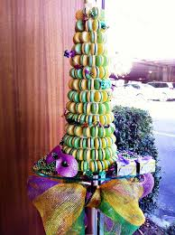 mardi gras specialty 35 best mardi gras balloon décor party ideas images on