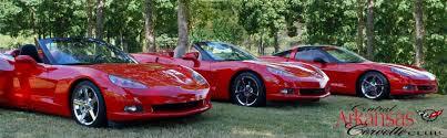 springs corvette weekend an amazing arkansas weekend april 21 24 2016 only in arkansas
