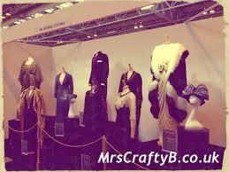 mrs crafty b march 2015