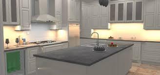 kitchen cabinet designer houston kingwood remodel in houston usa cabinet store