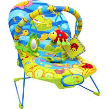 baby vibrating musical bouncy chair bouncer chair bouncing chair