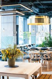 kanes dining room sets kane world food studio architect bogdan ciocodeica