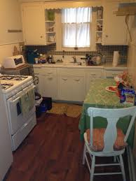 What Color Should I Paint My Kitchen by What Color Should I Paint My Kitchen Cabinets With Stainless Steel