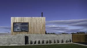 modern cube shaped house architecture design idea home