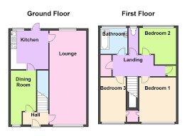 how to get floor plans jumeirah park villa or townhouse for sale and rent legacy bedroom