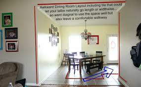 restaurant dining room layout dining room table layout dining room decor ideas and showcase design