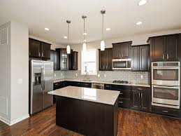 kitchen design new kitchen design showroom simple garden salary paint small new theme