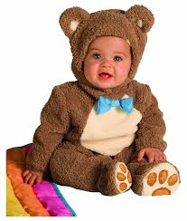 baby boy halloween costumes 3 6 months amazon com rubie u0027s costume infant noah ark collection oatmeal