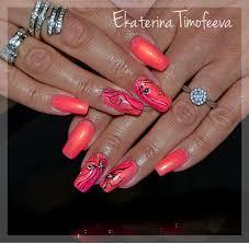 guest nail art 18 best nail art designs gallery bestartnails com