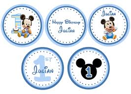 baby mickey invitations same day baby shower invitations amazing invitation template